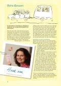 Kip ik heb je - Sociale Zaken Pluimvee Industrie - Page 6