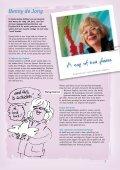 Kip ik heb je - Sociale Zaken Pluimvee Industrie - Page 7