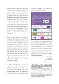 witboek ziekenhuisapotheek positie van de ... - Unamec - Page 6