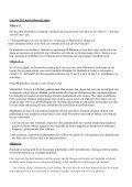 Länsstyrelsen - Ta ert ansvar som tillsynsmyndighet! - Fältbiologerna - Page 5