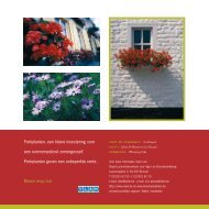 folderperkpldef.pdf [ pdf, (2015 kB) ]