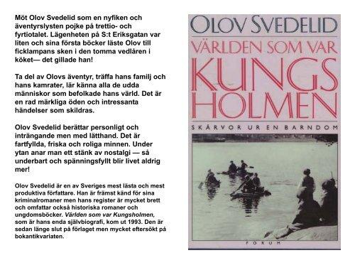 Vittnesgrnden 16 Skne ln, Lund - omr-scanner.net