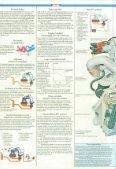 82 SAAB 900 Turbo - SAAB 900 classic - Page 2