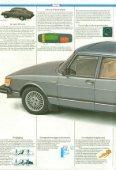 82 SAAB 900 Turbo - SAAB 900 classic - Page 4