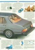 82 SAAB 900 Turbo - SAAB 900 classic - Page 5