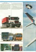82 SAAB 900 Turbo - SAAB 900 classic - Page 6