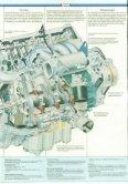 82 SAAB 900 Turbo - SAAB 900 classic - Page 3
