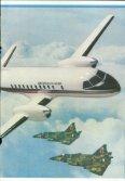 82 SAAB 900 Turbo - SAAB 900 classic - Page 7
