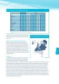 Download in PDF-formaat (1.44 MiB) - Stichting Lisa - Page 3