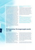 Download in PDF-formaat (1.44 MiB) - Stichting Lisa - Page 6