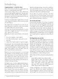 Svenska Bostäders trygghetsarbete - Page 4