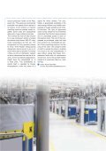report - Glaston Compressor Services Ltd. - Page 6