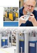 report - Glaston Compressor Services Ltd. - Page 7