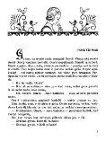 Sutemų šnekos - SVEIKI, KURIE MĖGSTA KNYGĄ IR IEŠKO KUR ... - Page 5
