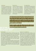bestrijding bruine rat - Provincie Limburg - Page 2