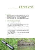 bestrijding bruine rat - Provincie Limburg - Page 3