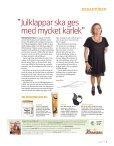 Vitamin D - Kronans Droghandel - Page 3