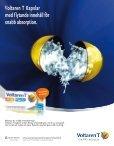 Vitamin D - Kronans Droghandel - Page 5