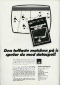 """Page 1 Page 2 Den Iuffasfe matchen pa"""" ik spelar du med daiaspel ... - Page 2"""