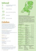 2009 - Werkgroep Kerkuilen - Page 2