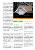 2009 - Werkgroep Kerkuilen - Page 6