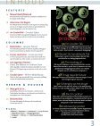 De Gouden Tak 2005 - Iex - Page 2