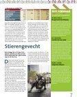 De Gouden Tak 2005 - Iex - Page 5