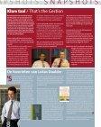 De Gouden Tak 2005 - Iex - Page 6