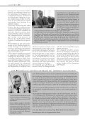 Das V orarlberger Landeskonservatorium als einer der zentralen ... - Seite 3
