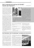Das V orarlberger Landeskonservatorium als einer der zentralen ... - Seite 4
