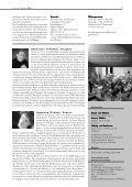 Das V orarlberger Landeskonservatorium als einer der zentralen ... - Seite 5