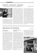 Das V orarlberger Landeskonservatorium als einer der zentralen ... - Seite 6