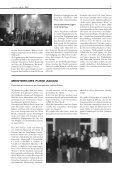 Das V orarlberger Landeskonservatorium als einer der zentralen ... - Seite 7
