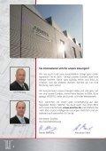 Regenerative Energien Energiesparlösungen Mittelspannung ... - Seite 2