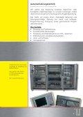 Regenerative Energien Energiesparlösungen Mittelspannung ... - Seite 7