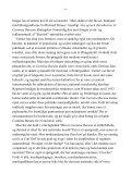 Finn Jespersen - Syddansk Musikkonservatorium og Skuespillerskole - Page 5