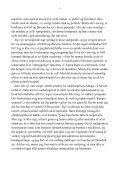 Finn Jespersen - Syddansk Musikkonservatorium og Skuespillerskole - Page 6