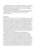 Finn Jespersen - Syddansk Musikkonservatorium og Skuespillerskole - Page 7