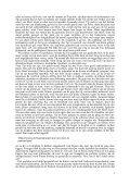 Koolhaas Meneer Tip is de dikste meneer - Page 2
