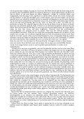 Koolhaas Meneer Tip is de dikste meneer - Page 3