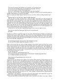 Koolhaas Meneer Tip is de dikste meneer - Page 4