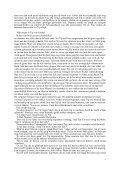Koolhaas Meneer Tip is de dikste meneer - Page 5