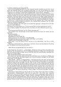 Koolhaas Meneer Tip is de dikste meneer - Page 6