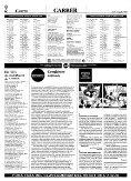 carrer - Favb - Page 2
