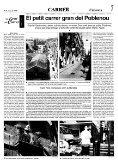 carrer - Favb - Page 7