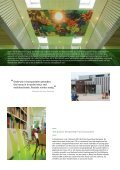Download - Velux - Page 2