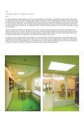 Download - Velux - Page 3
