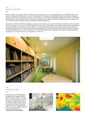 Download - Velux - Page 5