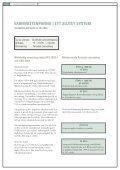 HANDBOK - Armatec - Page 6