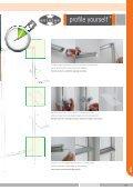 Einstiegsseiten Endkundenbook.indd - CopyReklam.hr - Page 6